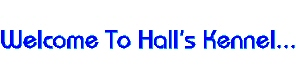 halls kennel.jpg (12368 bytes)